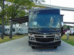 Used 2017 Fleetwood Bounder 35K available in Houston, Texas