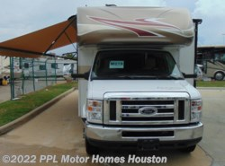Used 2013 Winnebago Access Premier 31RP available in Houston, Texas