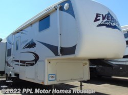 Used 2007 Keystone Everest 295T available in Houston, Texas