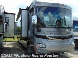 Used 2011 Winnebago Journey 40L available in Houston, Texas