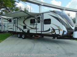 Used 2014 Keystone Bullet 31BHPR available in Houston, Texas