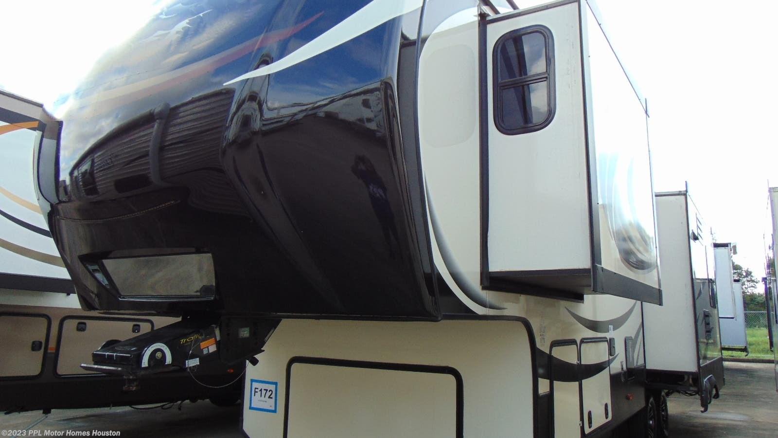 Keystone Fifth Wheel Dealer Houston Tx >> 2014 Keystone Rv Alpine 3010re For Sale In Houston Tx 77074 F172