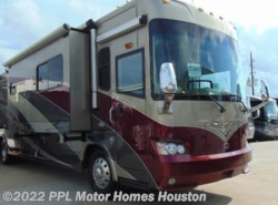 Used 2007 Country Coach Tribute 260 Series SEQUOIA 400 available in Houston, Texas