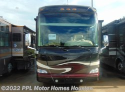 Used 2011 Damon Tuscany ASSUME 42RQ available in Houston, Texas