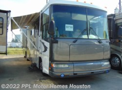 Used 2005 Gulf Stream Crescendo 8356 available in Houston, Texas