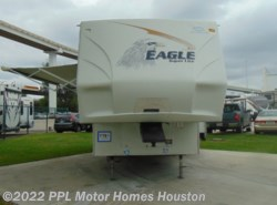 Used 2010 Jayco Eagle Super Light 25.5 available in Houston, Texas