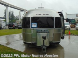 Used 2005 Airstream Classic 30 available in Houston, Texas