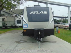Used 2019 Dutchmen Atlas 3132ML available in Houston, Texas