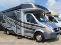 Used 2009 Fleetwood Pulse 24D available in Houston, Texas