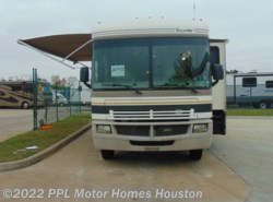 Used 2004 Fleetwood Bounder 35B available in Houston, Texas