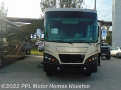 Used 2007 Tiffin Allegro Bay 38TDB available in Houston, Texas