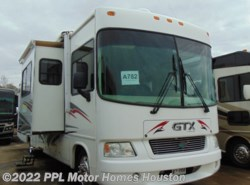 Used 2009 Forest River Georgetown GTX 3600 available in Houston, Texas