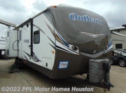 Used 2014 Keystone Outback Super Lite 323BH available in Houston, Texas