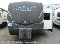 Used 2012  Keystone Outback 300RB
