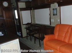 Used 2014 DRV Mobile Suites Estates 38RSB3 available in Houston, Texas