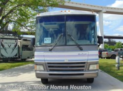 Used 1998 Fleetwood Pace Arrow 35U available in Houston, Texas