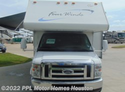 Used 2010  Four Winds  31F