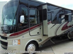 Used 2015 Tiffin Allegro Open Road 34TGA available in Houston, Texas