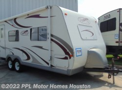 Used 2007 R-Vision  Trail Lite 8230 available in Houston, Texas