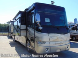 Used 2010 Tiffin Allegro Bus 40QXP available in Houston, Texas