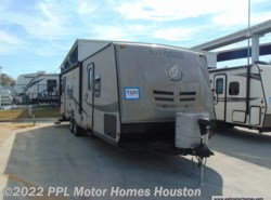 Used 2012 EverGreen RV  Ever Lite 31RLS available in Houston, Texas
