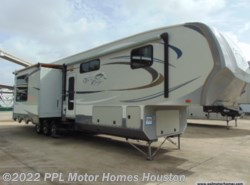 Used 2012 Open Range Rolling Thunder 345MPR available in Houston, Texas