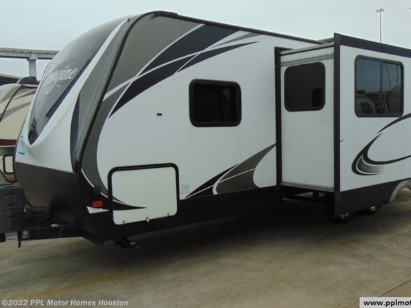 2016 Grand Design Imagine 2600RB available in Houston, TX