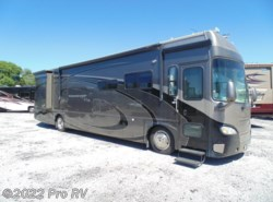 Used 2007  Gulf Stream Friendship 8387 by Gulf Stream from Professional Sales RV in Colleyville, TX