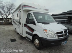 Used 2010  Fleetwood Quest 24L by Fleetwood from Professional Sales RV in Colleyville, TX