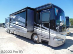 Used 2011  Fleetwood Providence 42P by Fleetwood from Professional Sales RV in Colleyville, TX