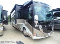 Used 2015  Winnebago Tour 42QD by Winnebago from Professional Sales RV in Colleyville, TX