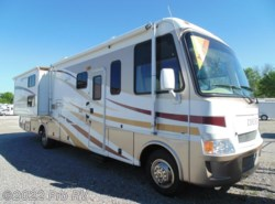Used 2009  Damon Daybreak 3276 by Damon from Professional Sales RV in Colleyville, TX