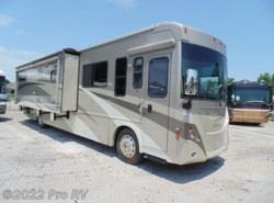 Used 2008  Winnebago Journey 39Z by Winnebago from Professional Sales RV in Colleyville, TX