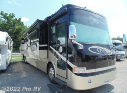 Used 2008  Tiffin Allegro Bus 43 QRP by Tiffin from Professional Sales RV in Colleyville, TX