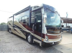 Used 2008  Fleetwood  American Tradition 42F by Fleetwood from Professional Sales RV in Colleyville, TX