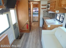 Used 1997  Tiffin Allegro 28 by Tiffin from Professional Sales RV in Colleyville, TX