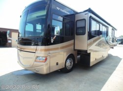 Used 2007  Fleetwood Discovery 39V by Fleetwood from Professional Sales RV in Colleyville, TX