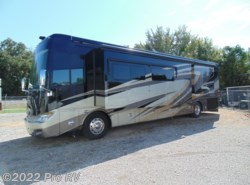 Used 2014  Tiffin Allegro Bus 40 QBP by Tiffin from Professional Sales RV in Colleyville, TX