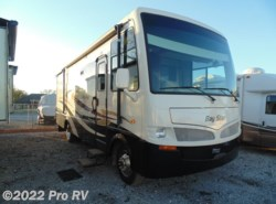Used 2010  Newmar Bay Star 2901 by Newmar from Professional Sales RV in Colleyville, TX