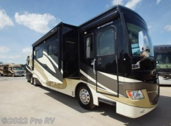 Used 2011  Fleetwood Discovery 42C by Fleetwood from Professional Sales RV in Colleyville, TX