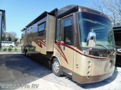 Used 2014  Entegra Coach Aspire 42RBQ by Entegra Coach from Professional Sales RV in Colleyville, TX