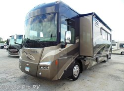 Used 2008 Winnebago Tour 40 TD available in Colleyville, Texas