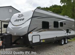 New 2018  Jayco Jay Flight 26BH by Jayco from Quality RV, Inc. in Linn Creek, MO