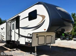New 2018  Forest River  29RLS SALEM HEMISPHERE HYPER LYTE by Forest River from Quality RV, Inc. in Linn Creek, MO