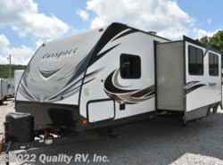 New 2018  Keystone Passport 2920BH by Keystone from Quality RV, Inc. in Linn Creek, MO