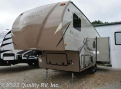 New 2018  Forest River  2650WS ROCKWOOD ULTRA LITE by Forest River from Quality RV, Inc. in Linn Creek, MO