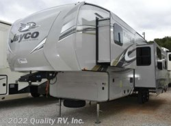 New 2018  Jayco Eagle HT 29.5BHDS by Jayco from Quality RV, Inc. in Linn Creek, MO