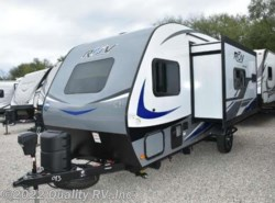 New 2018  Keystone Passport ROV 170RKRV by Keystone from Quality RV, Inc. in Linn Creek, MO