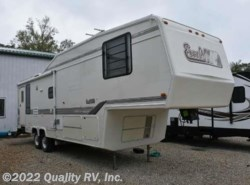 Used 1995  Excel  32 EXCEL by Excel from Quality RV, Inc. in Linn Creek, MO