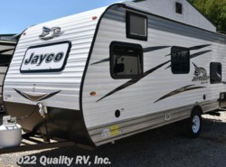 New 2018  Jayco Jay Flight SLX 174BH by Jayco from Quality RV, Inc. in Linn Creek, MO